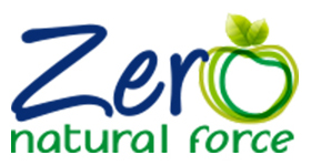 Zero Natural Force Sutter API Service